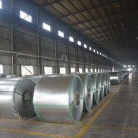 Roofing Sheets GI Galvanized Steel Sheets