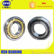 HSN STOCK Deep Groove Ball Bearing 6034 bearing