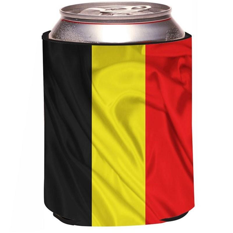 Neoprene Can Cooler For Fabric ~ Neoprene can cooler beer buy