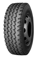 S51 11r22.5 385/65r22.5 315/80r22.5 1200r24 tube and tubeless TBR Radail Truck Tires