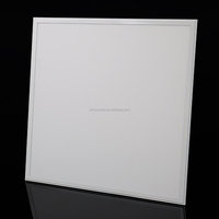 36W/45W/54W Indoor Big ceiling led panel light 600X600