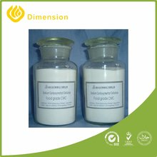 Food Grade Pharmaceutical grade CMC Sodium Carboxymethyl Cellulose Cmc