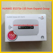 Huawei E5373 4G LTE Pocket Mobile WiFi Hotspot