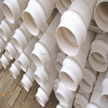 High Quality 32mm Diameter PVC Pipe for Water Supply