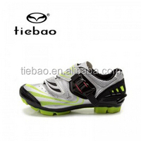 2016 TIEBAO HIGH TOP CYCLING SHOES