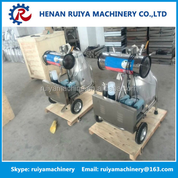 milk machine/small cow milking machine/used goat milking machine for sale