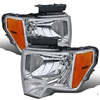 /product-detail/car-headlight-for2009-2010-2011-2012-2013-2014-ford-pick-up-f150-auto-headlight-lamp-62059838660.html