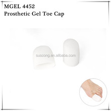 Mo Gel Footcare Toe Cap finger protector