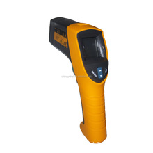 Professional Fluke 561Infrared Thermometer/Digital Thermomter/Low Price Infrared Thermomter
