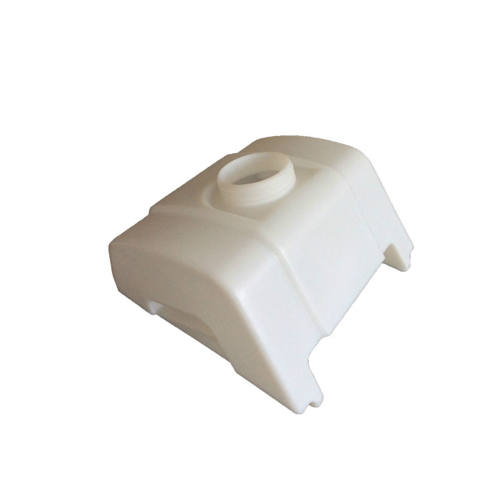Mellow 20L/25L rotational molded plastic  water tank for road  machinery