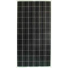 250W A-grade Good Quality Nice Pice 10kw Poly Solar Panel System, Solar Panel Module