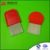 Wholesale Plastic Big Comb For Animal