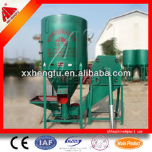 CE Poultry Feed Grinding and Mixing Machine for Animal Feed