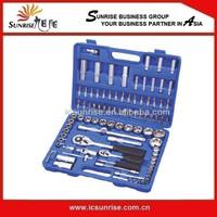 94pc Socket Tool Set