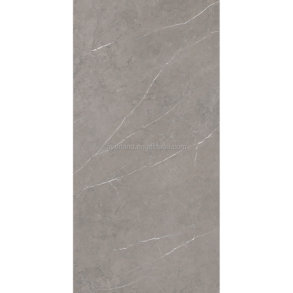 Discontinued Ceramic Floor Tile Lowes Floor Tiles For Outdoor Buy