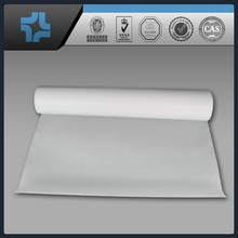 thin skived film/ptfe sheet