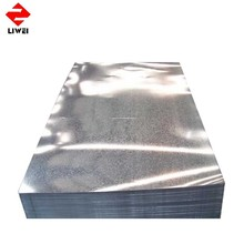 secondary low price perforated galvanized steel plate