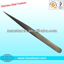 Super Fine High Precision Tweezer 00-SA