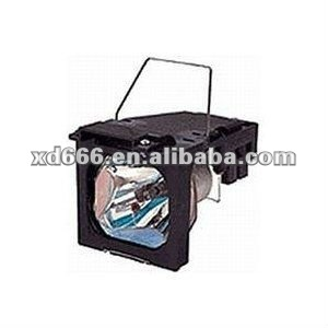 HITACHI projector lamp HITACHI DT00471 CP-HX2080/HX2080A projector lamp original projector lamp DMD