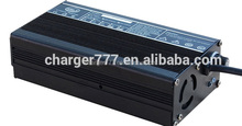 HOT 48v Battery Charger, 15A Gel Battery Charger, Chager for Lead Acid Battery 48 Volt
