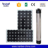 304 stainless steel home solar energy submersible water pump price