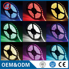Best price christmas decoration 220V smd 3014 / 5630 led strip light for clothes