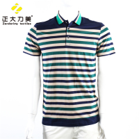 t-shirt shantou man shirt 2016 tshirt yarn 100% cotton