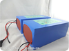 rechargeable 36V 15Ah li-ion 18650 battery pack for e-bike/ power tools