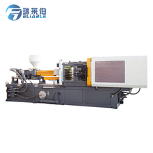 Buy Cheap Lowest Cost Used Plastic Injection Moulding Machine Suppliers For Plastic Chair