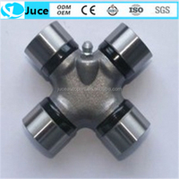 hot sales OEM offers universal joint cross bearing uw2255 22x55