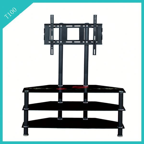 low price outdoor tv stand factory