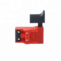 Power Tool Switch Accessory