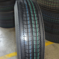 truck tires 11R22.5 for America market TG517
