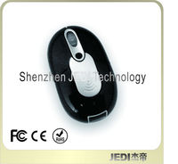 x5tech wireless optical mouse
