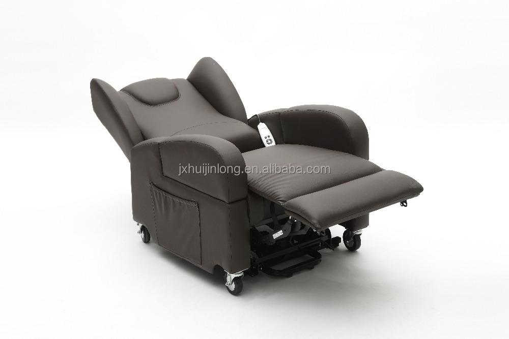 Grossiste fauteuil coiffure pas cher acheter les meilleurs fauteuil coiffure - Fauteuil inclinable electrique ...