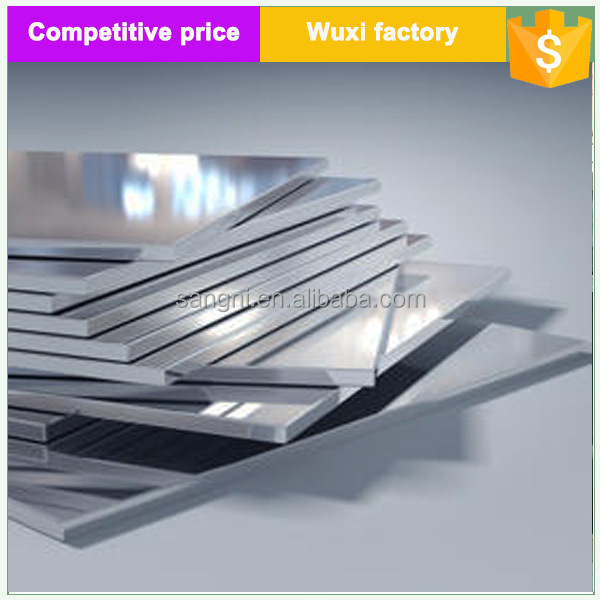 competitive price edelstahl jis 321stainless steel 50mm thick plate