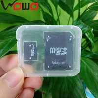 free samples with free shipping tf card china market bulk memory card