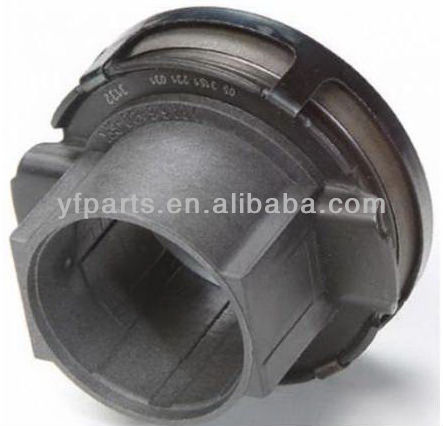 Direct factory Auto Clutch Release Bearing for BMW