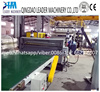 embossed EVA sheet plant eva sheet/plate making plant
