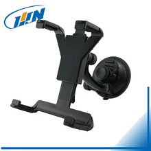 #DVD+AY#tablet pc holder tablet bracket for car table stand