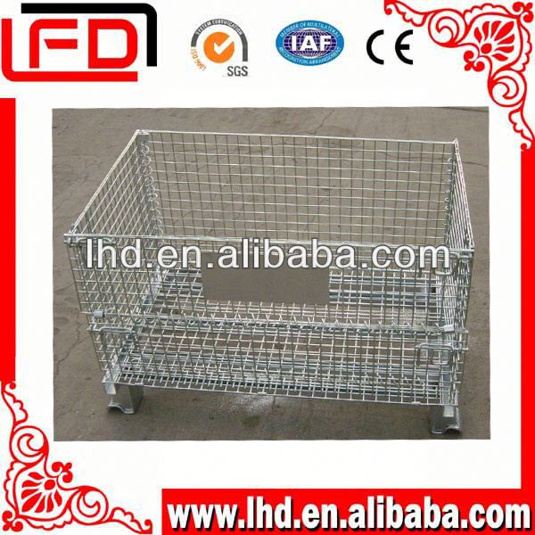 hot sale warehouse cold storage container
