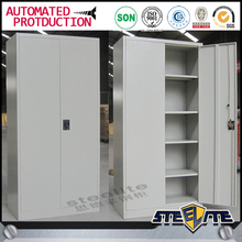 Factory price fireproof used stainless steel cabinet office filing cabinet metal file cabinets sale
