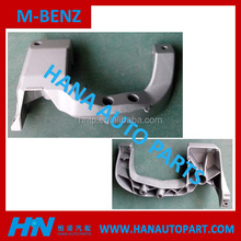 High Quality Bracket for Mercedes benz Truck Body Parts 9408851131/9408851031