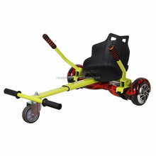 Cheap Hoverkart Scooter Go Kart Frames for Kids and Adults