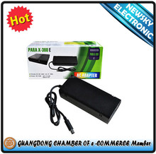 12V 1.5A Ac Dc Power Adapter For XBOX 360
