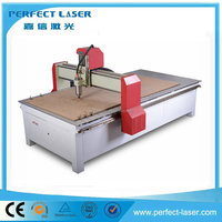 Widely used molding industry CNC Router engraving machine for sale