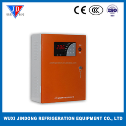 Cold storage refrigeration electric box Small and medium sized refrigerator control box
