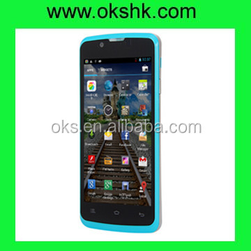 zopo ZP580 MTK6572 dual core 1.3GHZ android 4.2 smartphone with 5MP camera multi-language