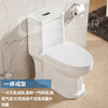 /product-detail/go-06-bathroom-white-ceramic-washdown-toto-sanitary-ware-1970075023.html