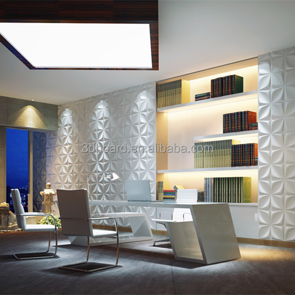 Interior Design Vinyl 3d Wallpaper For Home Decoration - Buy ...